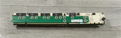 Модуль управления БУ варочной поверхности ARISTON 7HKRC641 PXRU зам. C00277659 277659bu - фото 28514