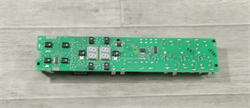 Модуль управления БУ плиты HANSA BHC64335040 6490buf - фото 28537