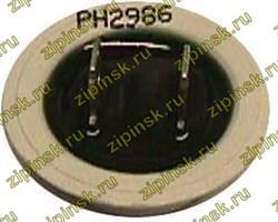 Датчик температуры NTC 050574 зам. TRL200PH - фото 7701