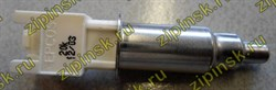 Термодатчик сушки NTC EPCOS WD 20kom 290251 - фото 7715