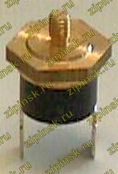 Предохранительный термостат для посудомоечной машины Indesit C00041086 зам. TRL501ID - фото 7725