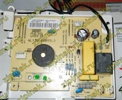 Электронный модуль (плата) посудомоечной машины Indesit Ariston C00259736 - фото 7728