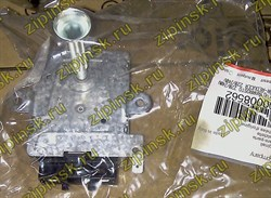 TURNSPIT Двигатель-REDUCER 220/240V 008562 - фото 7735