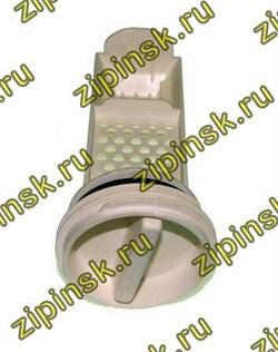 Заглушка фильтра, Siemens-00075801 64BS002