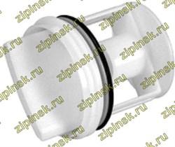 Заглушка-фильтр насоса, Bosch-00605010, 00602008 FIL007BO - фото 7936