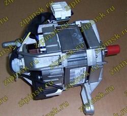 Мотор БЕКО 2814580100 - фото 8269