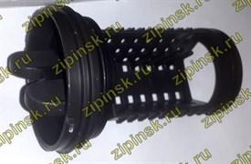 Фильтр насоса стиральной машины LG зип 5230ER3002, 5006ER3001 зам. 5230ER3002A, 383EER2001F, FIL001LG 383EER2001A