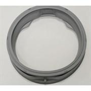 Резина (манжет) люка отводов сверху и снизу нет LG зам. MDS61952201, MDS62910601, MDS60116802, MDS62910602, MDS60116801 MDS61952202