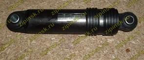 Амортизатор cima L170-230мм 150N, Merloni-050562 WK201