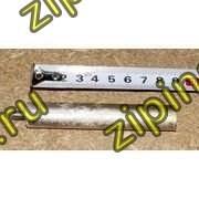 Анод магн.D10x90/M6x10mm 818804 зам. 255350180