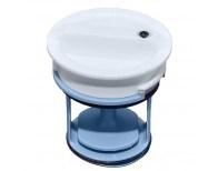 Заглушка-фильтр насоса CANDY-92626886 WS013
