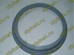 Резина (манжет) люка 4986ER1004A LG с прямым приводом ORIGINAL