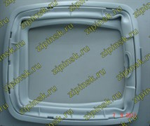Манжета люка (резина дверки) стиральной машины Candy 81452547