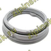Резина (манжет) люка LG 4986ER1005C