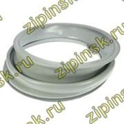 Резина (манжет) люка Candy 41021401