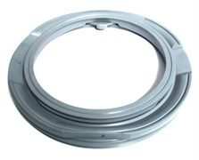 Резина (манжет) люка Samsung DC64-02605A