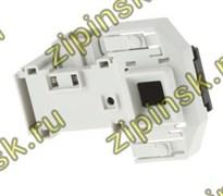 Устройство блокировки люка, Electric lock Bosch-00423587 00618981