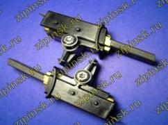 Щетки двигателя 5x12.5x28, -2шт 481281718792