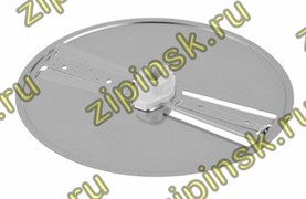 Диск-нож для кухонного комбайна, БОШ 260840