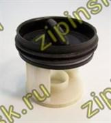 Заглушка-фильтр, Bosch, для насосов Askoll-141120, 141647, 141874 БОШ 151409