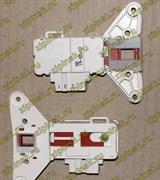 Замок (УБЛ) ARDO SE / Whirlpool