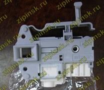 Замок люка УБЛ стиральной машины Ariston BITRON T85 быстрое открывание C00285597 зам. 254755, INT027, INT042, INT013ID, 225224=UNI225224