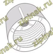 Барабан с крестовиной Zanussi 1925158014