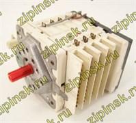 Программатор Indesit C00056222