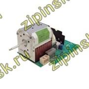 Программатор (селектор программ) Electrolux Zanussi 1322095207, 1322095116