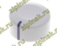 Переключатель режимов работы Стиральной машины Whirlpool 481241078237