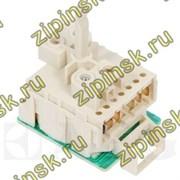 Программатор (селектор программ) AEG 1100991635, 1105397002