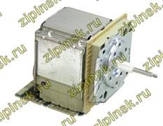 Программатор Zanussi 1247050014