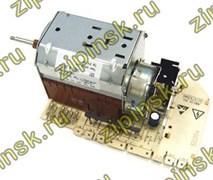 Программатор (селектор программ) Electrolux Zanussi 1249214618