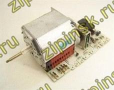 Программатор (селектор программ) Electrolux 1242884003