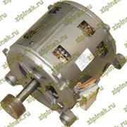 Мотор Zanussi 1240365112