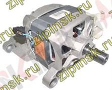 Двигатель 1240548170