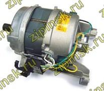 Мотор 1242707089