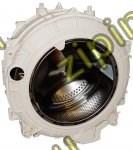 Бак и барабан в сборе на стиральную машину Ariston C00282747
