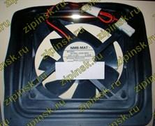 Вентилятор в No Frost морозильную камеру холодильника Whirlpool 481202858346