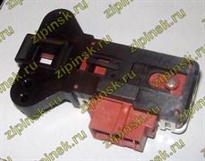 Устройство блокировки люка Metalflex BEKO Metalflex ZV-446 зам. 2805310800, 2805311600, 2805310100, 2805310400, INT001AC, 2805311400, AC4410 INT007AC