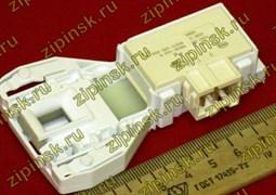 Устройство блокировки люка люка, крепеж защелки WF255
