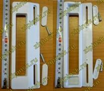 Ручка двери холодильника унив., 1штука, 10шт/уп. WL501