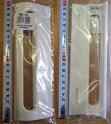 Ручка двери холодильника универсальная WL504