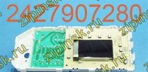Электронный модуль СМА БЕКО 2427907280