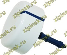 Ручка выбора программ стиральной машины Вирпул C00310970 зам. TMR900WH, TMR901WH 481241458306