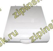 Дверка (люк) Zanussi ZWP 580