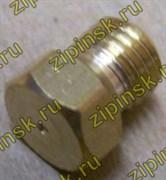 Инжектор 2 KW зам. 431920051