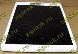 Стеклокерамический стол плиты БЕКО 4490910145