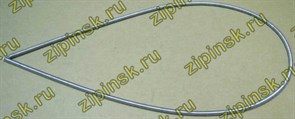Пружина манжеты люка БЕКО 2802580300