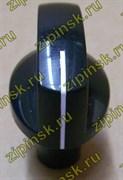Ручка для переключения мощности конфорок БЕКО 250151551